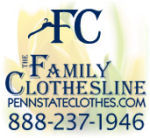 The Family Clothesline Coupons