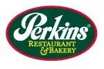Perkinsrestaurantandbakery Coupons