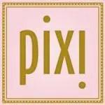 Pixi Beauty Coupons