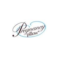 Pregnancy Pillow Coupons