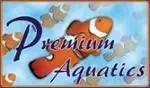 Premium Aquatics Coupons