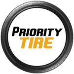 Priority Tire Coupons