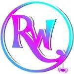 RAVE WONDERLAND Coupons