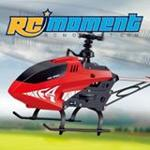 RC Moment Coupons