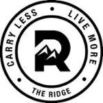 The Ridge Wallet Coupons