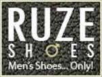 Ruze Shoes Coupons