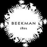 Beekman 1802 Coupons