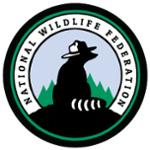 National Wildlife Federation Online Store Coupons