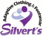 Silvert's Specialty Clothing Coupons