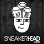 SneakerHead Coupons