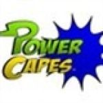 Power Capes Coupons