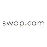 Swap Coupons