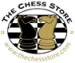 The Chess Store Coupons