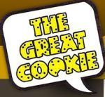 The Great Cookie Coupons