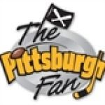 The Pittsburgh Fan Coupons
