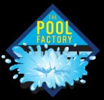 Pool Factory Coupons