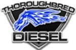 Thoroughbred Diesel Coupons
