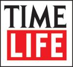 TimeLife Coupons
