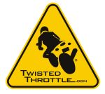 TwistedThrottle Coupons
