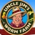Uncle Jim's Worm Farm Promo Codes