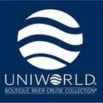 Uniworld Boutique River Cruise Collection Coupons