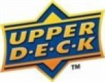 The Upper Deck Company Coupons