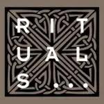 Rituals Coupons