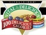 Vitalicious Coupons