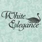 White Elegance Coupons