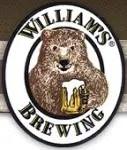 William's Brewing Coupons