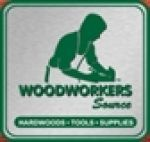 Woodworkers Source Coupons