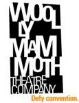 Woolly Mammoth Theatre Company Coupons