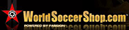 World Soccer Shop Coupons