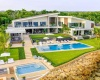 Villa,For Sale,1020