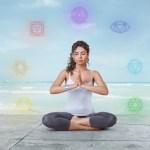 Reignite Your Sexual Energy via your Sacral Chakra