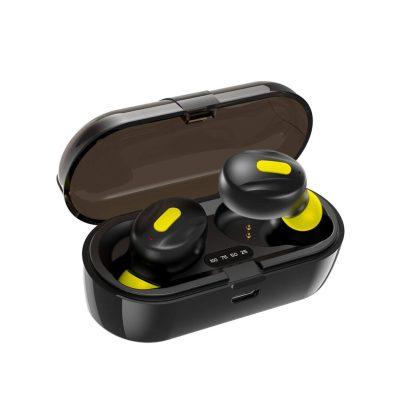 Best Bluetooth Earphones under 1000.