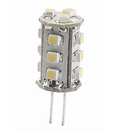 BQL LED-G415SMD-WW (JC Bi-Pin 1.5W)