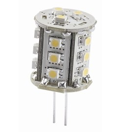 BQL LED-G418SMD-WW (JC Bi-Pin 2.9W)