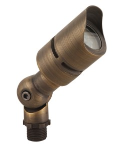 LV100AB-LED