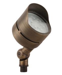 LV101AB-LED