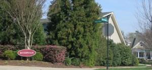 Bedford-Riverwalk, Snowy Meadow, Best Raleigh Neighborhoods, North Raleigh, Bedford