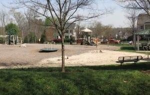 Bedford-Bailey Park, Best Raleigh Neighborhoods, North Raleigh , Bedford
