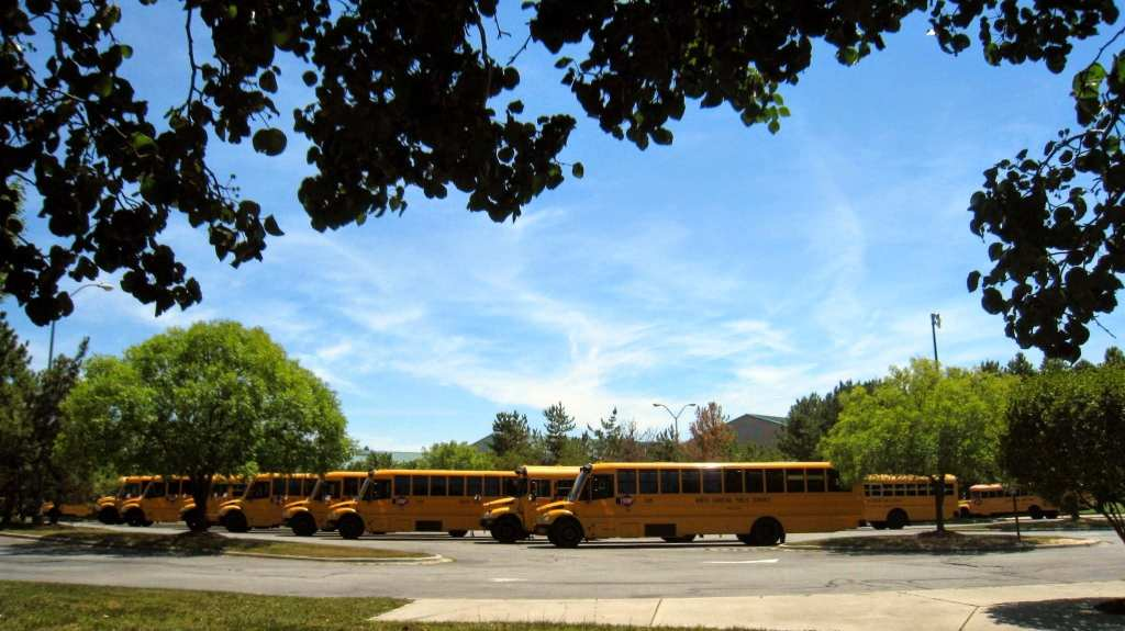 Will caps affect which school your student attends?, Best Raleigh Neighborhoods