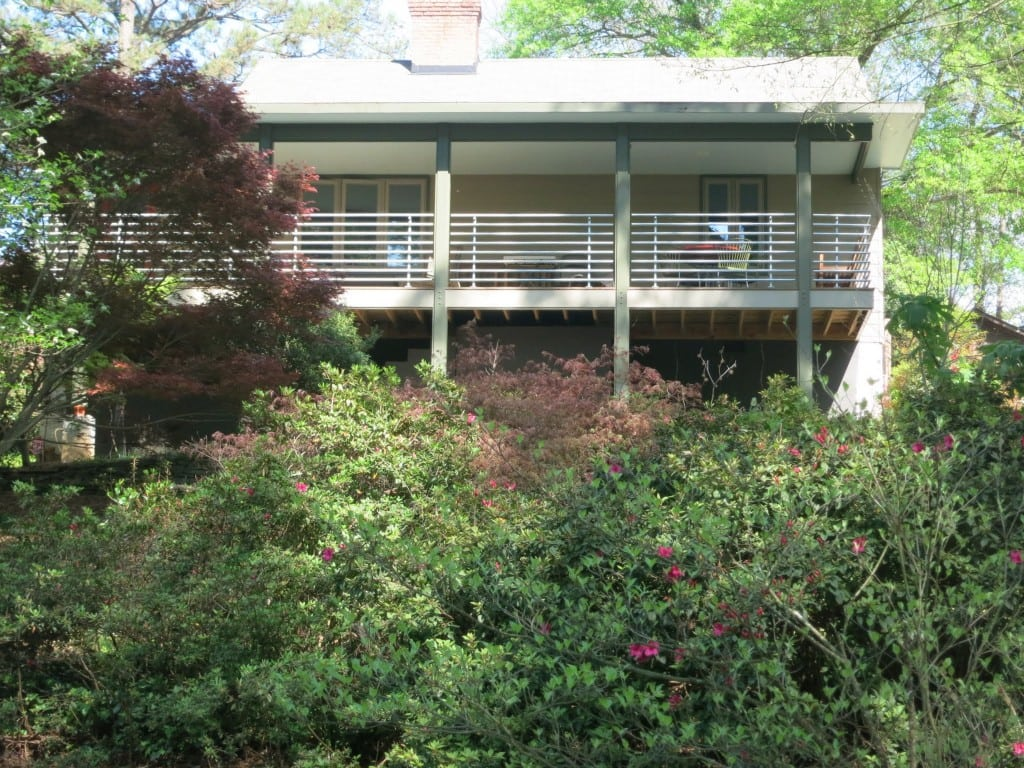 1228 Marshall St., Mordecai, Best Raleigh Neighborhoods, Inside-the-Beltline, Mordecai