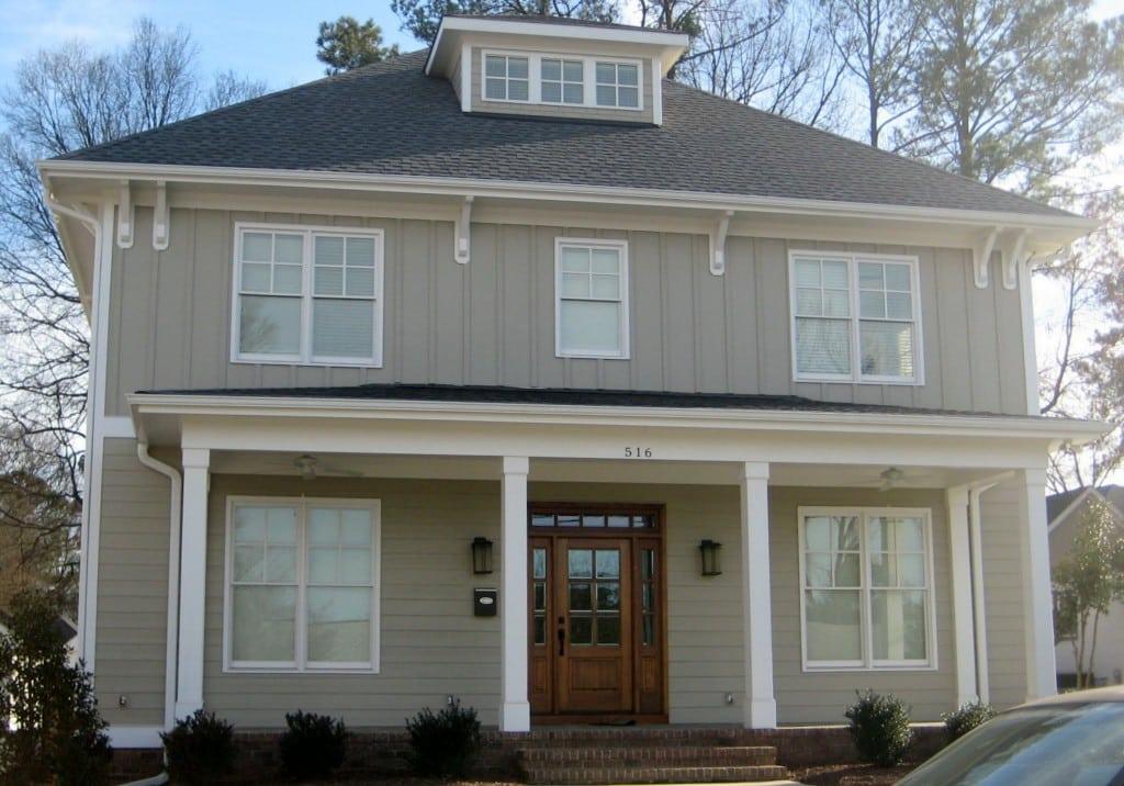 516 Peebles St., Best Raleigh Neighborhoods, Inside-the-Beltline, Five Points Neighborhood, Hi Mount, Whitaker Mill Rd. Area