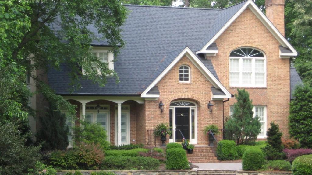 409 Chatterson Drive, Best Raleigh Neighborhoods, Midtown, Bent Tree