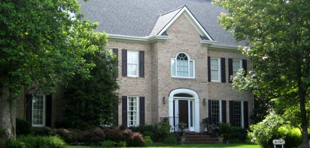 8605 Bell Grove Way, Best Raleigh Neighborhoods, Midtown, Bent Tree
