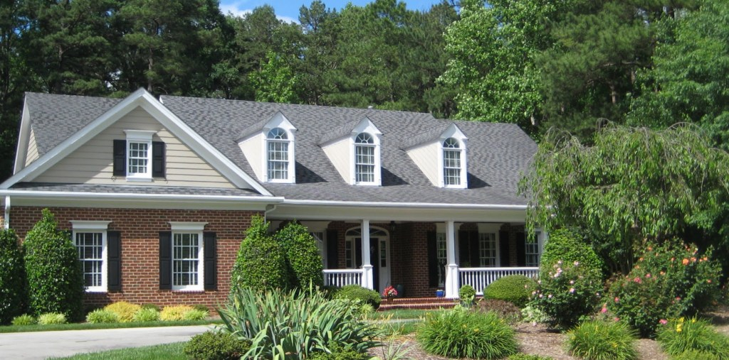 623 Baybush Dr., Best Raleigh Neighborhoods, Midtown, Bent Tree