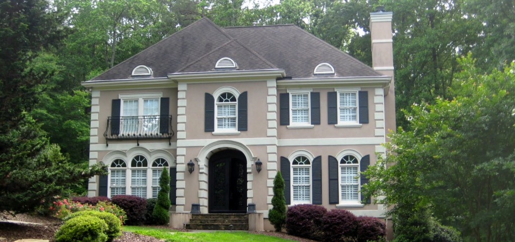 8905 Hometown Drive, Best Raleigh Neighborhoods, Midtown, Bent Tree