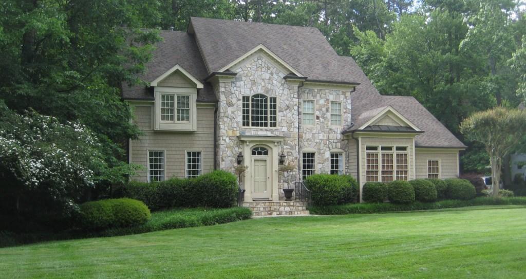 8909 Hometown Dr., Best Raleigh Neighborhoods, Midtown, Bent Tree